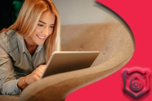 gagner de l'argent avec un blog wordPress