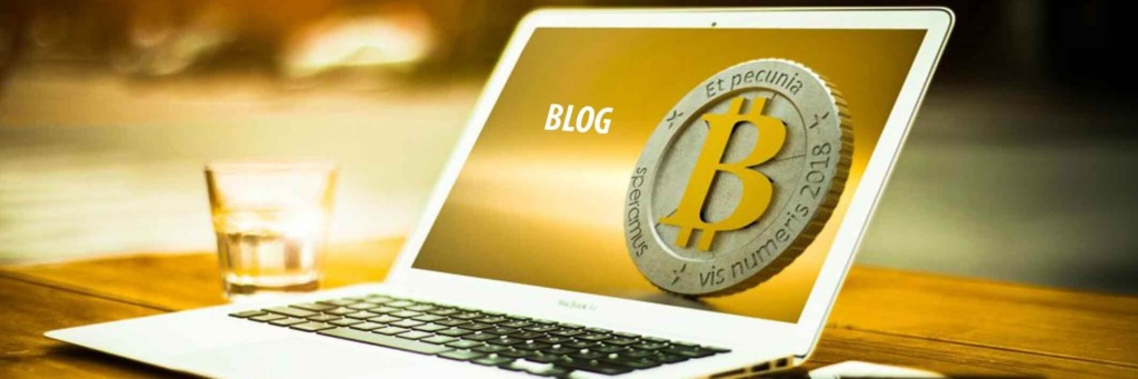 devenir riche avec son blog