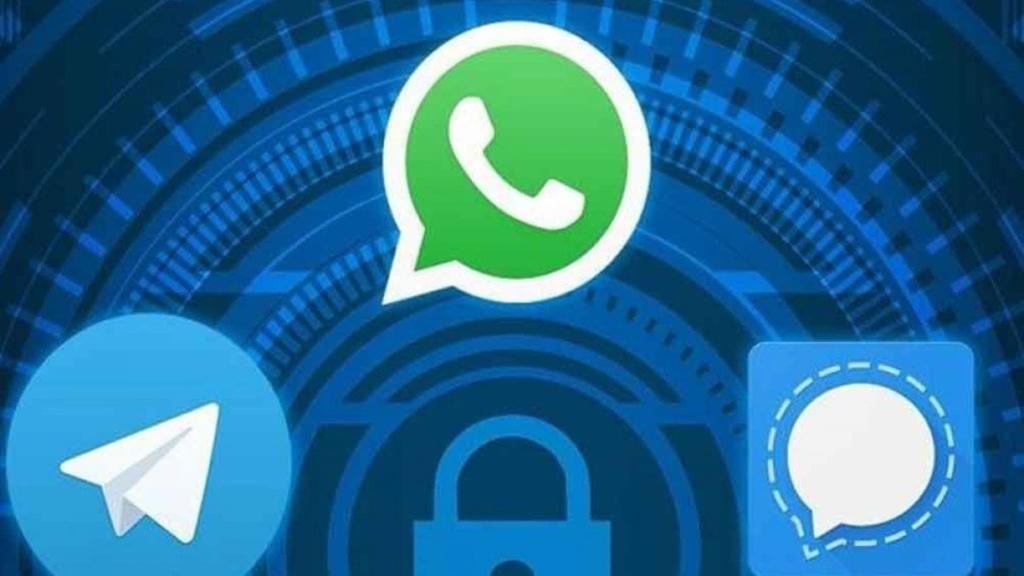 gagner de l'argent sur whatsapp