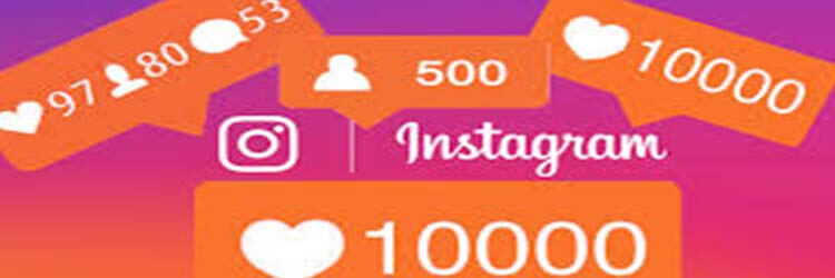 astuces instagram followers