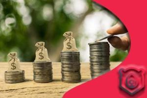 gagner un revenu passif avec amazon