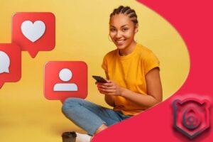 guides instagram marketing