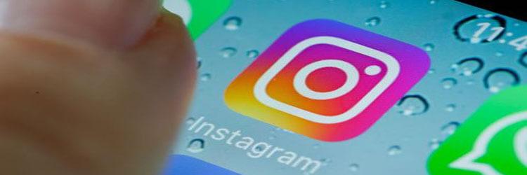meilleur compte Instagram pour entrepreneur