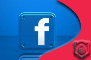 meilleurs groupes Facebook business en ligne