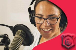 meilleurs podcasts marketing francophone