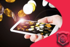 gagner de l'argent sur smartphone