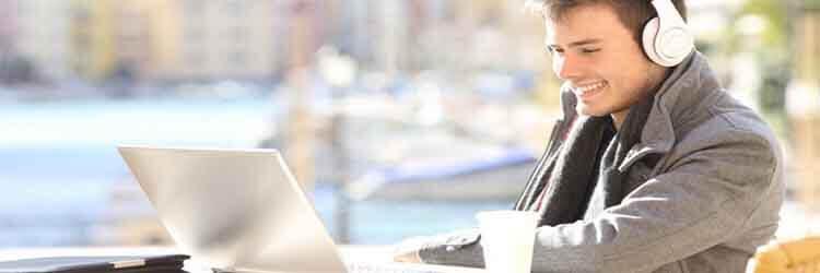 monétiser vos compétences en ligne