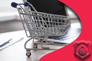 Ouvrir un e-commerce sans stock