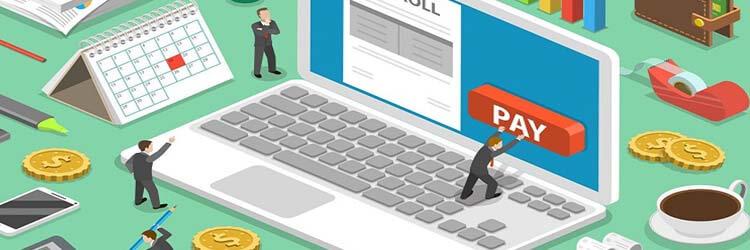 gagner de l'argent avec overblog