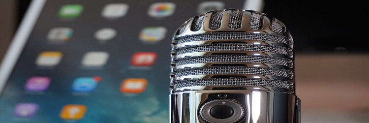 meilleurs podcasts marketing francophone