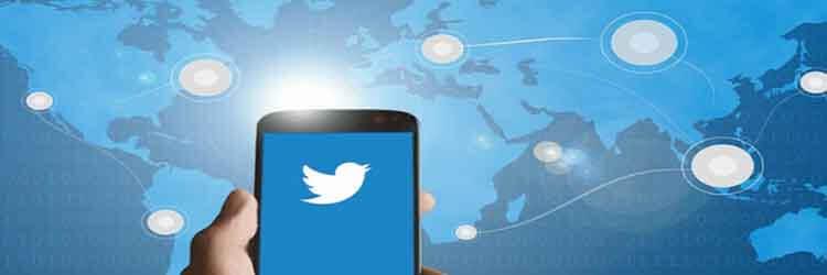 gagner de l'argent via twitter