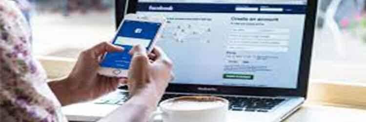 vendre sur facebook