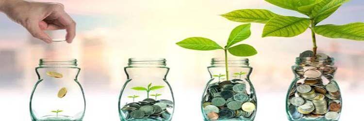 comment créer un revenu passif