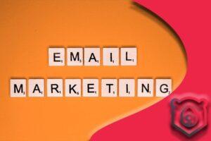stratégie e-mail marketing