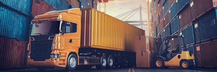 fournisseur dropshipping livraison rapide