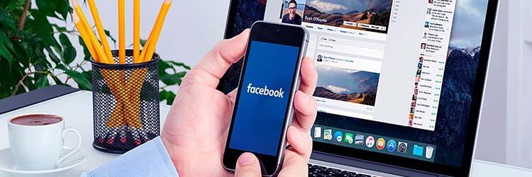 vendre sur Facebook sans site internet